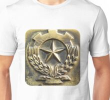 Star Power  Unisex T-Shirt