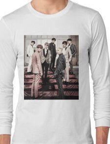 BTS EPILOGUE  Long Sleeve T-Shirt