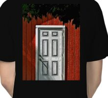 Come On In Classic T-Shirt