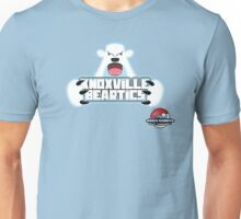 Knoxville Beartics - March Madness Edition Unisex T-Shirt