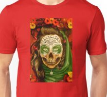 Palomita Unisex T-Shirt