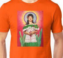 Corazònrosi Unisex T-Shirt