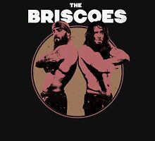Briscoe Brothers Classic T-Shirt