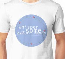 Guilty Ones Unisex T-Shirt