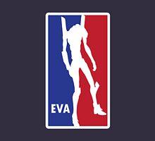 Evangelic Varsity Athletics Unisex T-Shirt