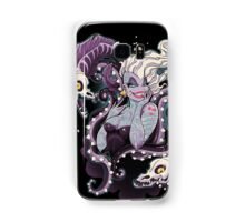 Body Language Samsung Galaxy Case/Skin