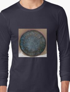 Arhaus Long Sleeve T-Shirt