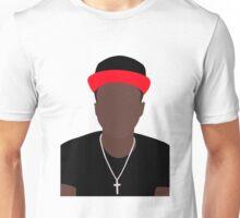 Tbjzl Unisex T-Shirt