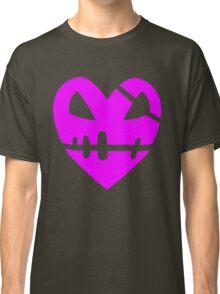 Slayer Jinx T-Shirt Classic T-Shirt