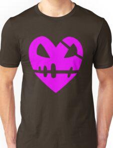 Slayer Jinx T-Shirt Unisex T-Shirt