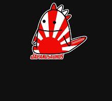 Japanosaurus Unisex T-Shirt