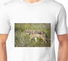 On The Move Unisex T-Shirt