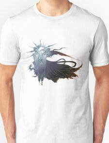 Final Fantasy 15 T-Shirt