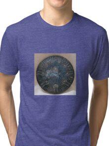 Porcupine Tree Tri-blend T-Shirt