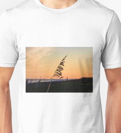Sunset Memories Unisex T-Shirt