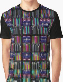 Festival Nights Graphic T-Shirt