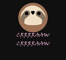 Nora - Sloth Noises 1 T-Shirt