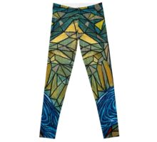 Gunnison Gorge Leggings