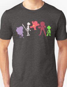 Steven Universe <3 Unisex T-Shirt