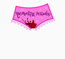Normalize Periods Women's Tank Top