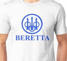 BERETTA Firearms guns Unisex T-Shirt