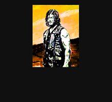 Daryl Dixon WalkingDead Unisex T-Shirt