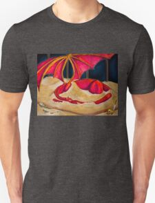 The Dragon's Lair T-Shirt
