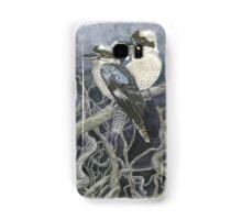 Australia Kookaburras Samsung Galaxy Case/Skin