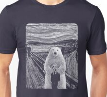 bear factor Unisex T-Shirt