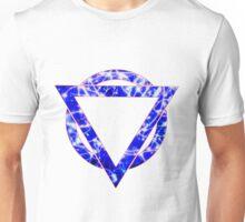 Enter Shikari - The Mindsweep Unisex T-Shirt
