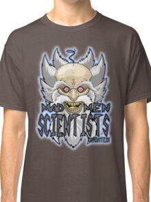 Team Cavorstein Classic T-Shirt