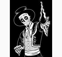 Senor Muerte Unisex T-Shirt