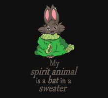 My Spirit Animal Unisex T-Shirt