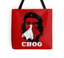 Choo Tote Bag