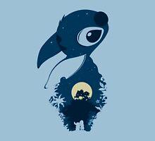 Lilo Unisex T-Shirt