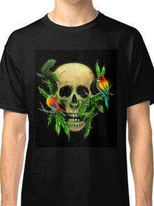 Life & Death Classic T-Shirt
