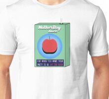 MotherBoy Juice Unisex T-Shirt
