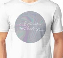 cloud nothings  Unisex T-Shirt