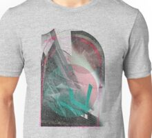 A Doorway to the Heavens  Unisex T-Shirt