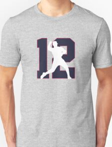 Lindor Unisex T-Shirt