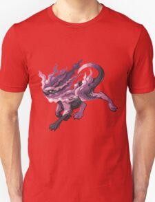 Helioquine T-Shirt