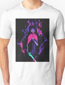 Hyper light drifter  T-Shirt