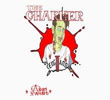 The Charmer Men's Baseball ¾ T-Shirt