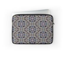 Bubbling Brook Laptop Sleeve