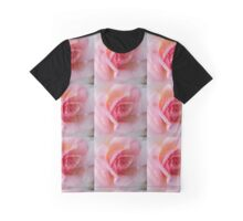 Fragrant Dream Graphic T-Shirt