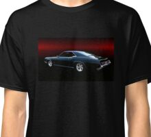 1967 Buick Riviera Coupe Classic T-Shirt