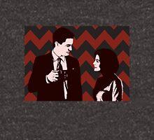 Coop & Audrey Unisex T-Shirt