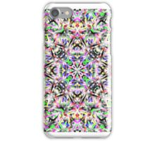 Pincer Tips iPhone Case/Skin