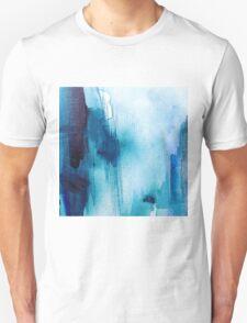 Blue Wash T-Shirt