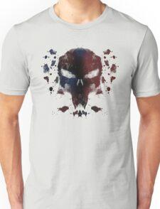 Ink Devil Unisex T-Shirt